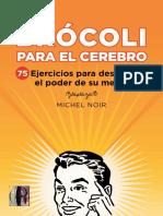 363471046-Brocoli-para-el-cerebro-Michel-Noir-pdf.pdf
