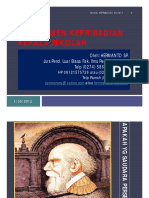 MANAJEMEN KEPALA SEKOLAH.pdf
