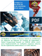 MANUAL PARA LA IMPLANTACIÓN DE PRL 190818.pdf