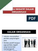 perilaku-negatif-dalam-organisasi.pptx