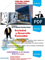 1 Metodologia Del Curso SDS 2018-2 (Alumno)