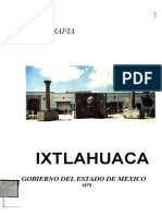 Ixtlahuaca_1975.pdf