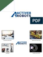 PPMA iPad.pdf
