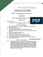 CE6702-PRESTRESSED-CONCERETE-STRUCTURES-AprilMay-2017.pdf