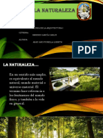 naturaleza.pptx