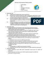 6. RPP Zat Aditif Dan Zat Adiktif