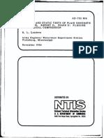 752804_test_concrete.pdf