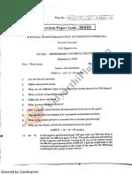 PSC Nov-Dec 2016 QP.pdf