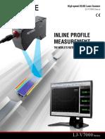 Inline Profile Measurement_ The World's Fastest at 64000 Profile per Second.pdf