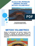 173373919-Metodo-Volumetrico-de-Hidrocarburos-Completo-TODAs.pdf