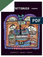 301296305-Hugo-Fattoruso-SongBook.pdf