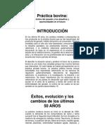 WBC2004 Radodtits VersionCD Corr Simple ESPAÑOL