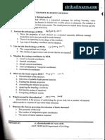 SA 2 unit 3_NoRestriction.pdf
