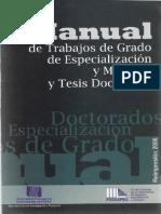 manual de trabajos de grado y maestrias.pdf