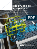 ISE_PPS_WellTestingBrochure_SPA_v01 (1).pdf