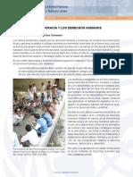 DEMOCRACIAYDERECHOSHUMANOSDEFINITIVO.pdf