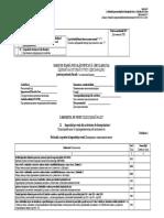 UNIF14.pdf