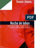 Noche de Lobos - Ramón Jimeno.pdf