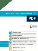 Radiofarmacos Feb 24 2015