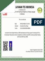 sertifikat-63-politeknik-elektronika-negeri-surabaya-pens-afib-rulyansah (2).pdf