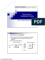 Senosres y Transductores.pdf