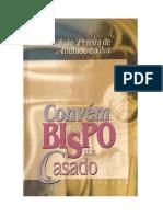Convém que o Bispo seja casado - João Pereira de Andrade e Silva.pdf
