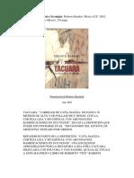 PRESENTACION LIBRO TACUARA. LA POLVORA Y LA SANGRE.pdf