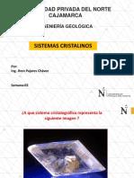 SEMANA 03.SISTEMAS DE CRISTALIZACIÓN.pdf