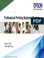 ps_160510presentation_eng.pdf
