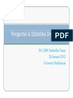 1.-Statistik-Deskriptif-Statdas-26.01.12.pdf