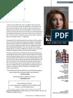 Wall, Ingrid Och Joachim_KIM WALL_Info Sheet_EB 29 June