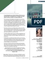 Jackson SILVER ROAD Info Sheet EFKred2