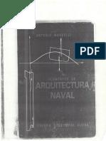 Arquitectura Naval Antonio Mandelli.pdf