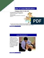 Principles_of_Joint_Mobilization.pdf