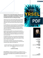 Widholm, Annika_VERTIGO_Info Sheet_EB 2 JULY
