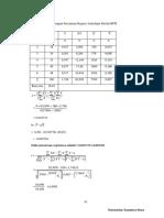 123dok_Penerapan+Metode+Spektrofotometri+Ultraviolet+Pada+Penetapan+Amlodipin+Besilat+dalam+Sediaan+Tablet.pdf