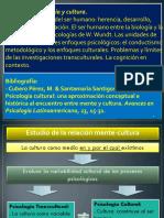 Presentación de PowerPoint TransculturAL