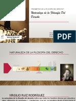 NATURALEZA DEL DERECHO.pptx