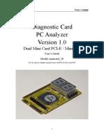 manual_minicard.pdf