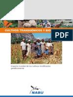 CultivosNABU.pdf