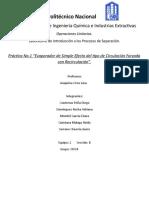 Practica_Circulacion_Forzada-_Evaporador.docx