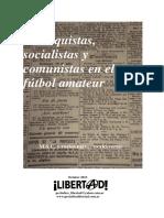 Fútbol libertario.pdf