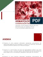 Aula 04 - Classificacao das anemias.pptx