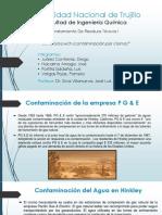 contaminación-por-cromo.pptx