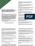 CONSTI 4.pdf