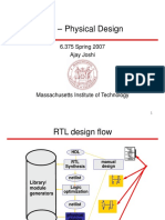 L14-Placement-and-Routing.ppt
