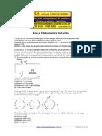Forca-eletromotriz-induzida.pdf
