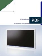 OEV262H-Monitor_Flyer_EN_14350_20160604