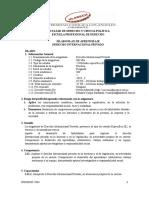 Spa Derecho Internacional Privado 2018-02