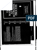 #LACHMANN, Ludwig - The Market as an Economic Process.pdf